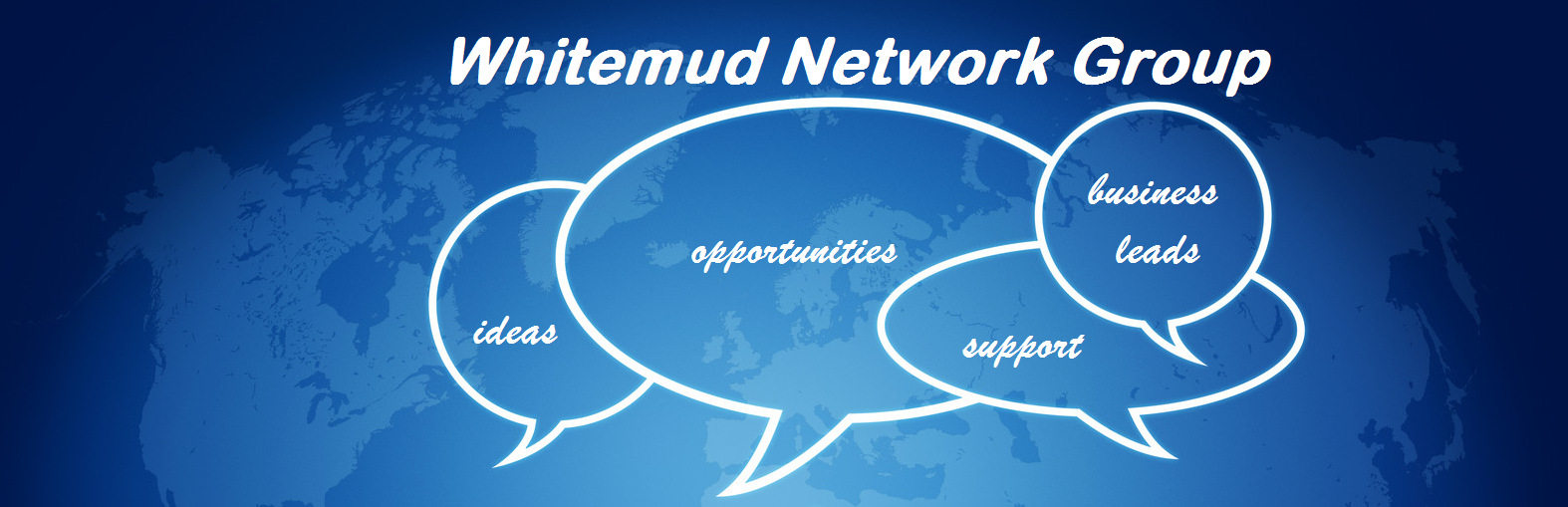 Whitemud Network Group